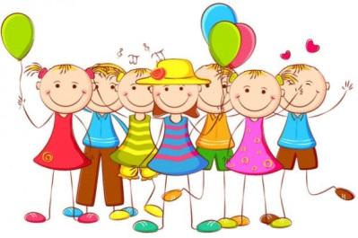 imagenes-niños-dibujos